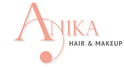 Anika Hair and Makeup